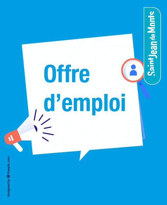 offre-emploi-actupetit-8606