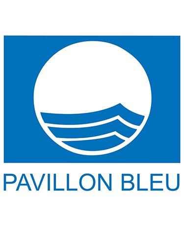 pavillon-bleu-psd-6845
