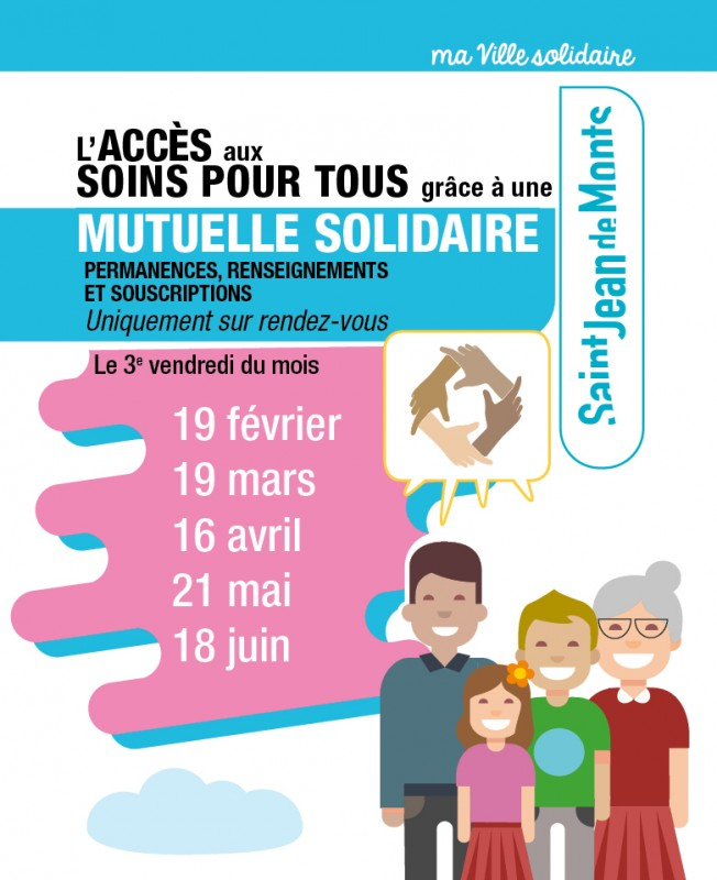 permanence-mutuelle-solidaire-2021-acu-petit-8991