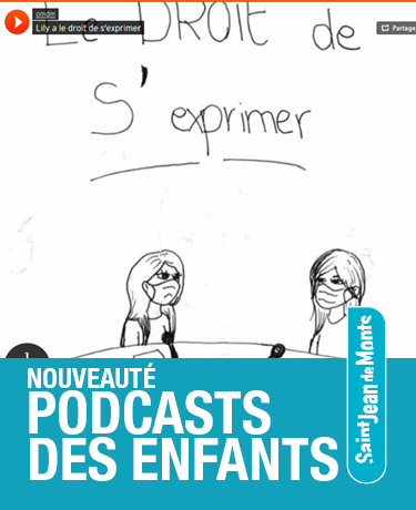 podcasts-9038