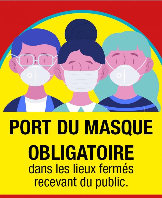 portmasque-20200716-sitepetit-8584