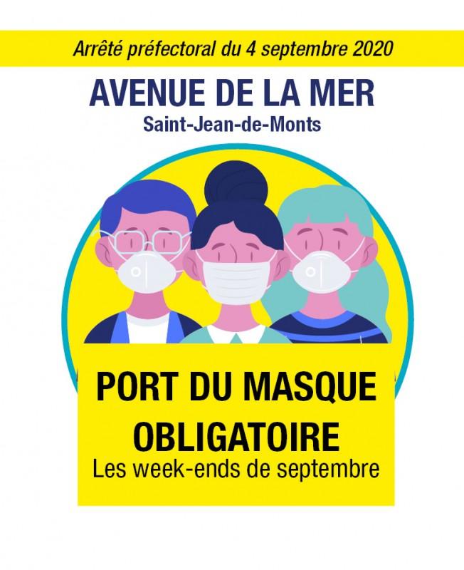 portmasque-20200720-sitepetit-8699