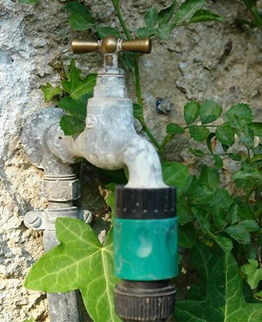 restriction-d-eau-5958-1-7828
