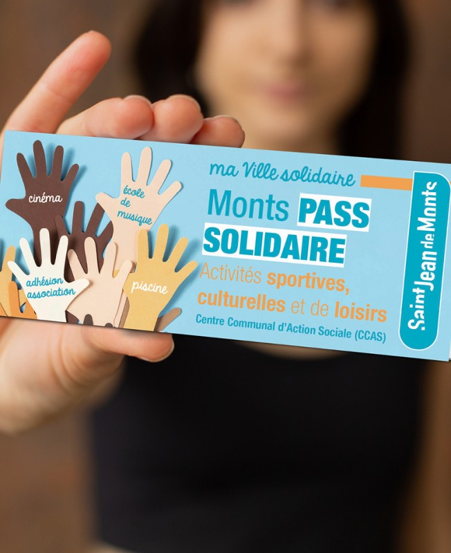 site-mockup-monts-pass-solidaire-9264
