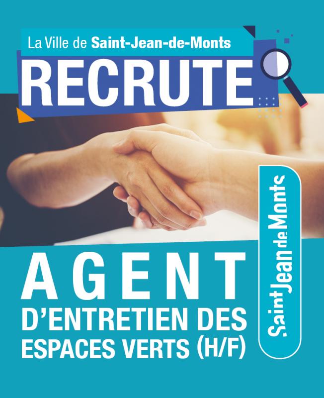 sjdm-recrute-actupetit-agents-espaces-verts-site-9193