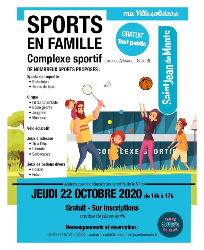 sportfamilleactupetit-8731