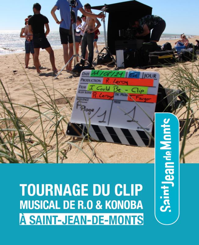 tournage-konoba-9246