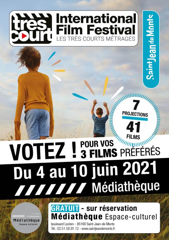 trescourt-2021-9173