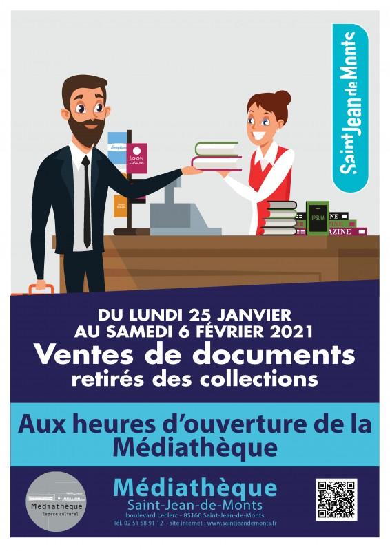 vente-de-livres-8952