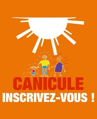 vigilence-canicule-7804