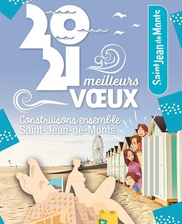 voeux2021-actupetit-8878