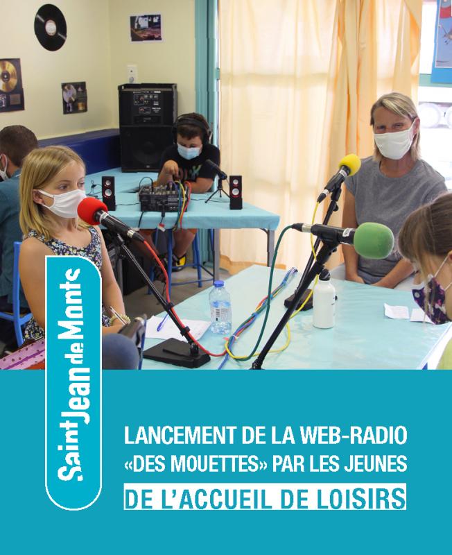 web-radio-bord-a-bord-9405