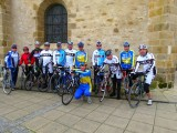 amls-cyclistes-171571