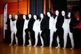 amls-danse-171572