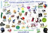 Association Montoise de Loisirs Sportifs (AMLS)