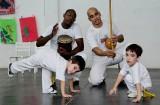 aula-de-capoeira-na-escola-de-educacao-infantil-externato-aldeia-em-sao-paulo-1365620949473-1920x1254-185647