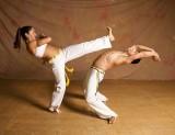capoeira-i-185653