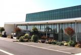 Complexe sportif de Saint-Jean-de-Monts