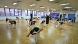 csf-melbourne-aula-de-capoeira-185654