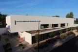 Ecole élémentaire publique de la Plage - Saint-Jean-de-Monts