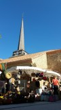 Grand-marche-place-jean-yole-saint jean de monts