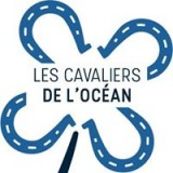 les-cavaliers-de-l-ocean-169574