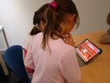 Liseuses et tablettes tactiles disponibles à la Médiathèque