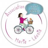 logo-marie-leonie-2-169370