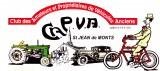 logo-origine-capva-168678