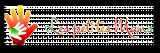 logo-texte-horizontal-les-p-tites-mains-171392