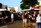 marché-des-demoiselles-saint-jean-de-monts