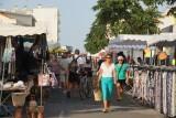 marché-des-demoiselles-saint-jean-de-monts2