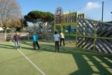 Parc sportif de Saint-Jean-de-Monts