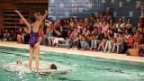 piscine1-170065