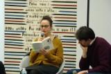 Rencontre avec des écrivains - Médiathèque de Saint-Jean-de-Monts