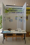 stand-forum-asso-170009