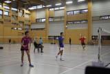 tournoi-jeunes-saligny1-170560