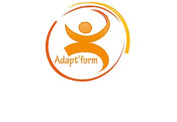 adform-168601