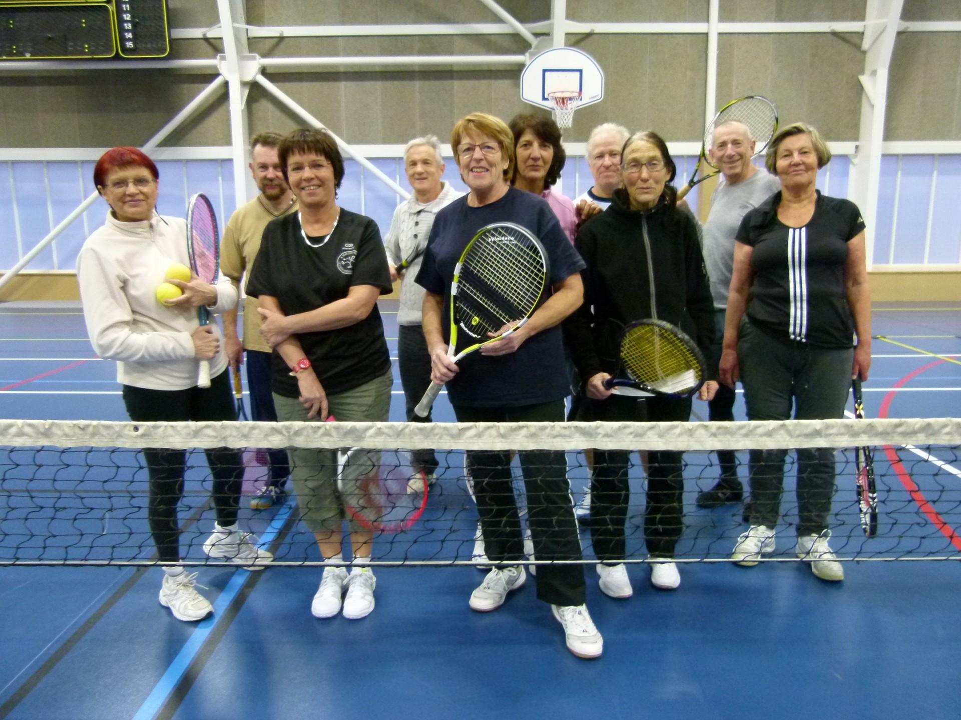 amls-badminton-2-171570