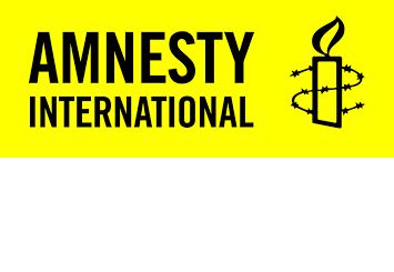 amnesty-168768