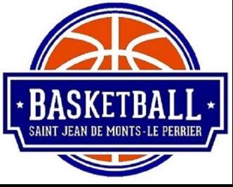 basketball-sjdm-leperrier-178606