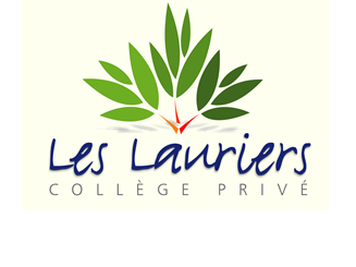 college-les-lauriers-169056