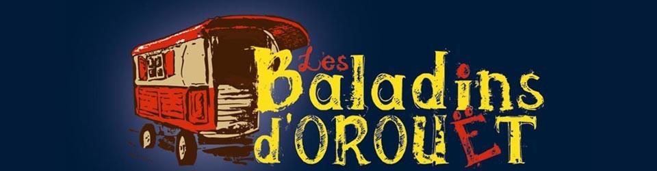 cropped-cropped-baladins-orouet-logo-169573