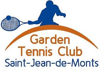 garden-tennis-168596
