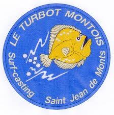 le-turbot-169230