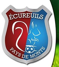 les-ecureuils-169578