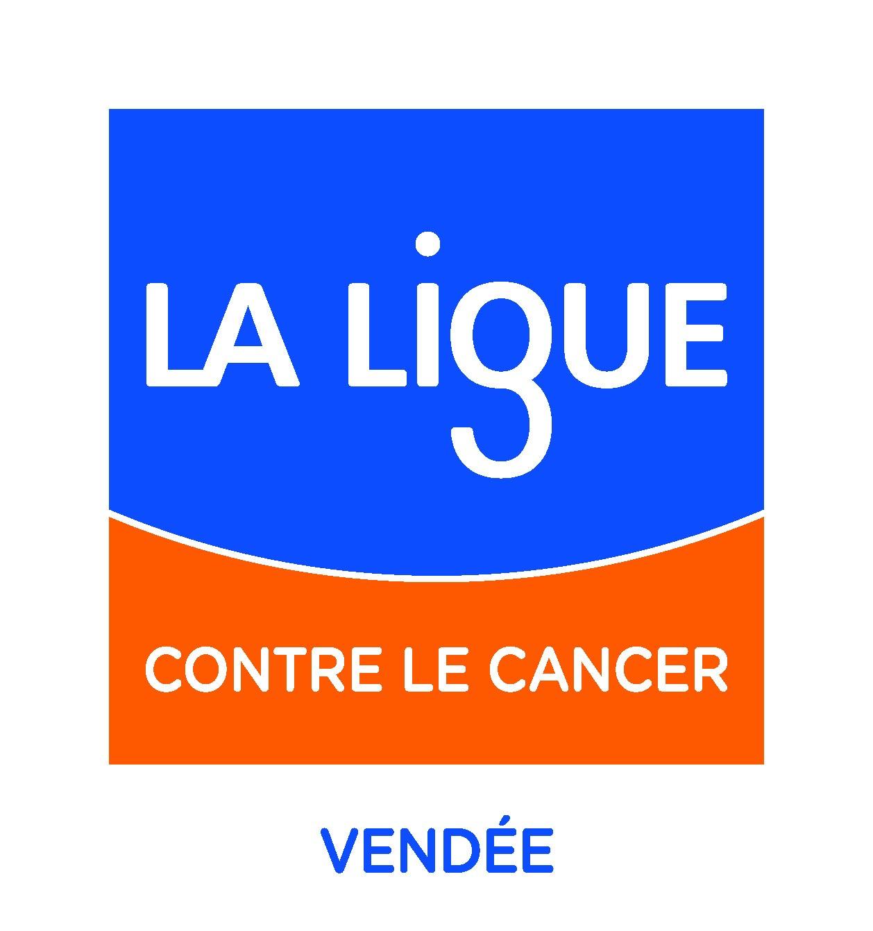 logo-comite-ligue-vendee-coul-186574