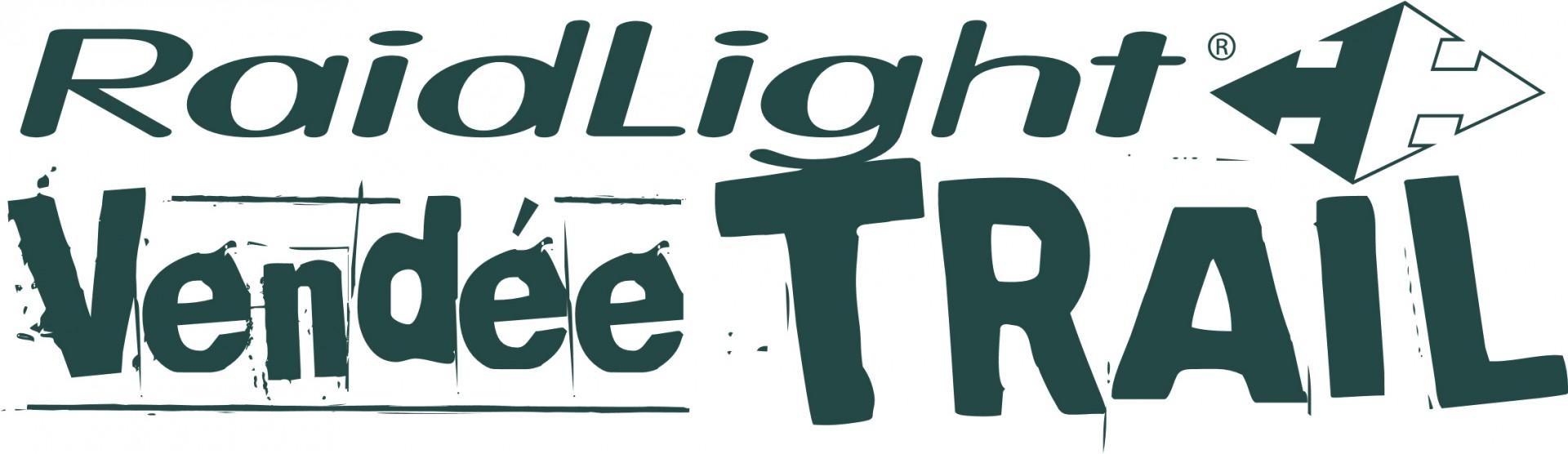 logo-course-5-173243