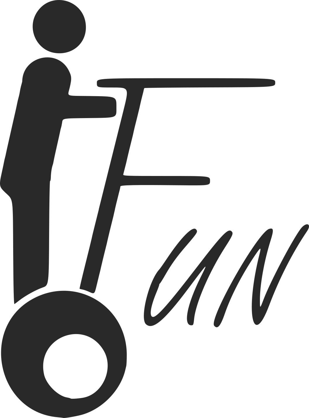 logo-fun-185853