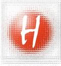 logo-histoire-168774